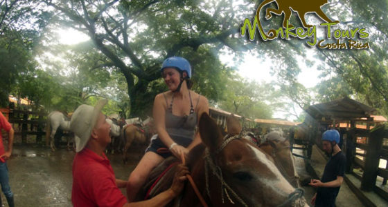 Experience the best Central America tours