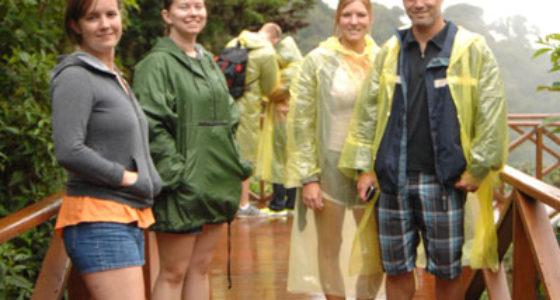 discover santa elena monteverde