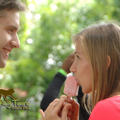 Tours for couples to enjoy together