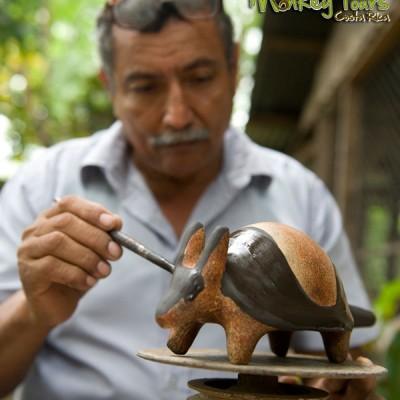 Amazing handicraft