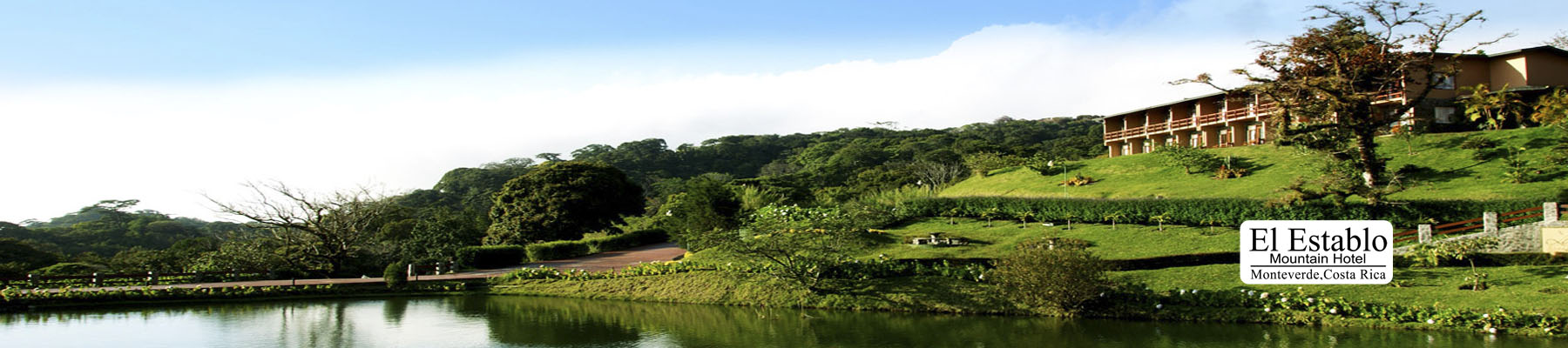 view's hotel establo monteverde