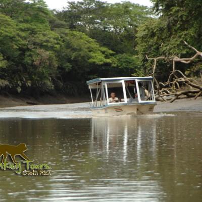 Palo Verde Tours Costa Rica