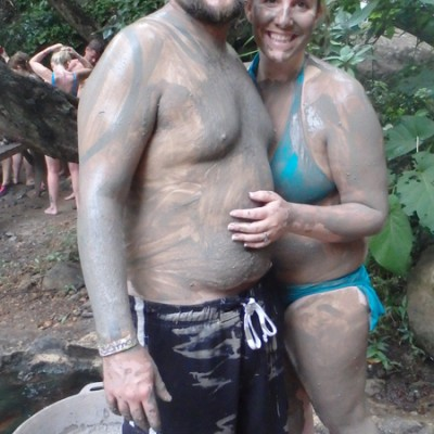 Tours and Activities in Costa Rica