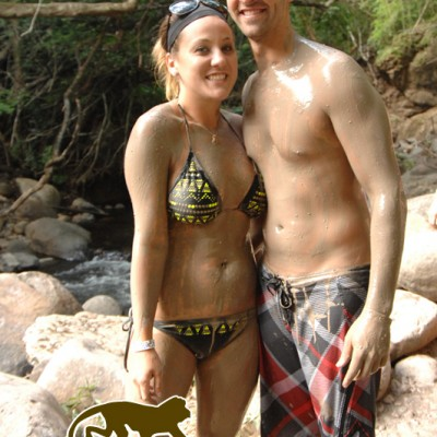 costa rica couples vacation packages