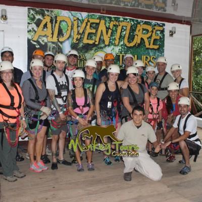 amazing group activities