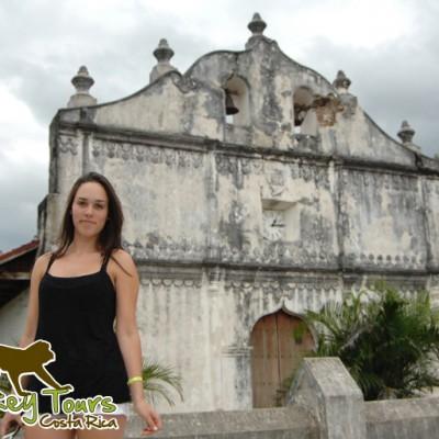 History Costa Rica