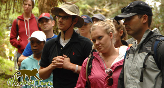 monteverde expeditions