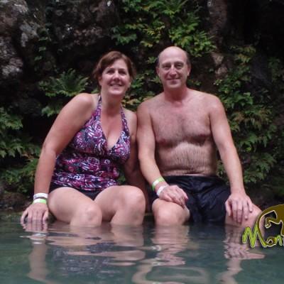 Visit Costa Rica Now