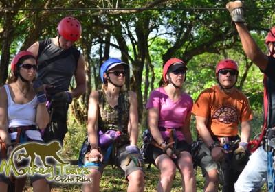 group travel nicaragua