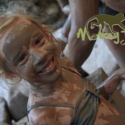 Skin Care for Kids