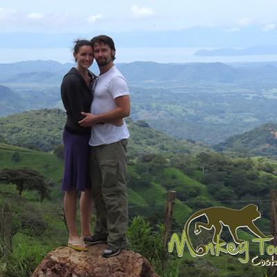 Monteverde Tour Costa Rica Adventure Expedition 117