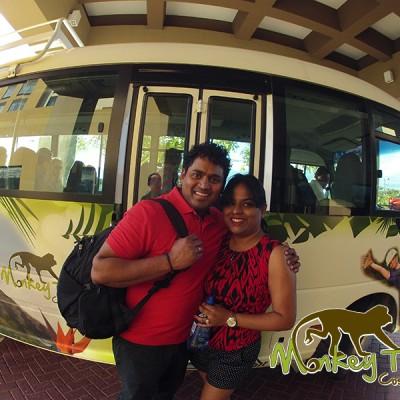 Hilton Garden Inn Liberia Costa Rica and Nicaragua Tour 99