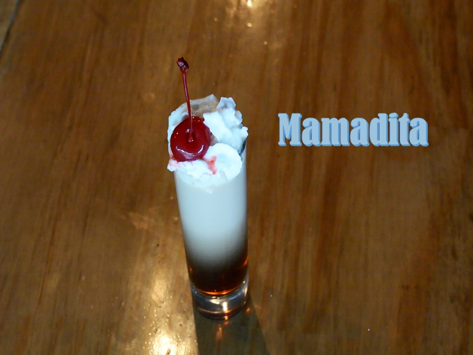 Best Drinks You Must Try While Visiting Costa Rica
