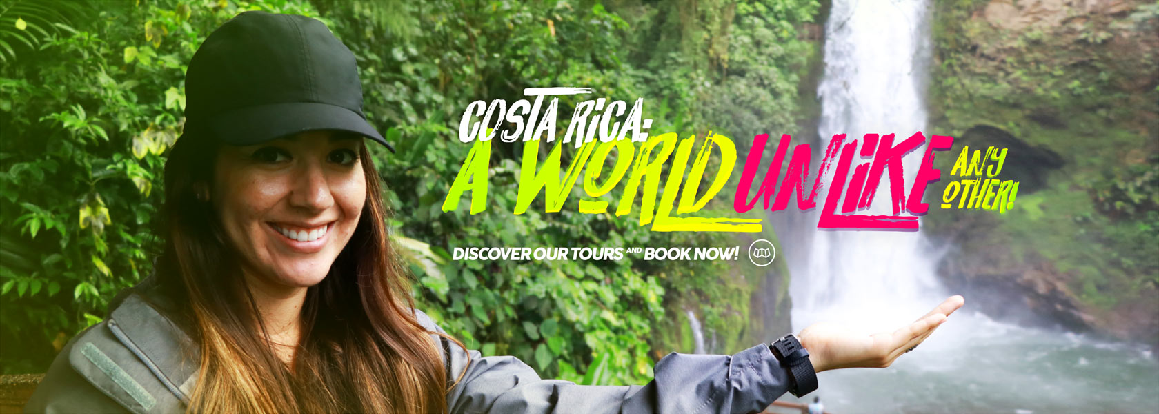 San Jose Costa Rica dating service bästa gratis gay dating hem sida